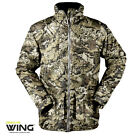 Hunters Element Whistler Jacket Dissolve Wing Jacket