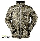 Hunters Element Drake Jacket dissolve wing