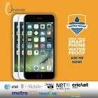 Apple iPhone 6 (16GB, 64GB, 128GB) Straight Talk Cricket T-Mobile MetroPCS AT