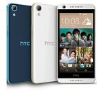 New HTC Desire 626G Factory Unlocked 8GB Android Dual Sim...