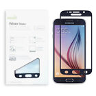Moshi iVisor Premium Durable ION Glass Screen Protector for Samsung Galaxy S6