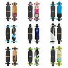 Apollo Longboard Special Edition Komplettboard mit High Speed ABEC Kugellagern