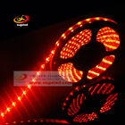 5M 4014 Cool White 8mm Width 600LEDs Flexible Tape Rope Strip 12V IP20 IP65 IP67