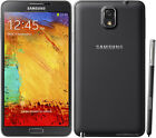 """US STOCK!!!Unlocked 5.7"""" Samsung Galaxy Note 3 N9005 4G Android 16GB Smartphone"""