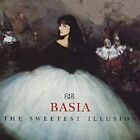 The Sweetest Illusion by Basia (CD, May-1994, Epic (USA))