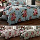 Memory Duvet Cover with Pillowcase Quilt Cover Bedding Set in all size