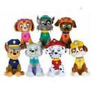 Nickelodeon PAW PATROL Sitting Plush Dog 12