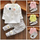 Внешний вид - baby girl clothes girl outfit dresses spring outfits flower cardigan& pants
