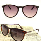 BIFOCAL SUNGLASSES GREAT VALUE Black, Tortoise, Red 1.00~3.50 KEYHOLE BRIDGE