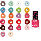 DEBBY SMALTO GEL PLAY 7,5ML