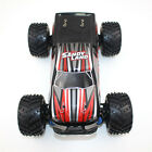 1/18 2.4GHZ 4WD Radio Remote Control Off Road Car Buggy Monster Truck UK STOCK
