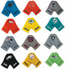 crossover cross mitts oven gloves NFL Pick your team like vapor jet knit