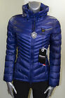 BLAUER DONNA PIUMINO SPORTY WINTERLIGHT DOWN JACKET 16WBLDC03289-003802