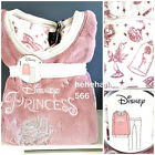 NEW LADIES DISNEY LADY AND THE TRAMP NIGHTDRESS NIGHTIE PRIMARK 6-20