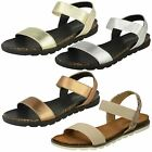 Ladies Savannah Summer Sandals - F0872