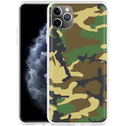 US Army Navy Veteran Rubber Phone Case for iPhone, iPod,Galaxy,Note