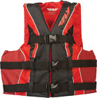 Fly Racing Nylon Life Vest #