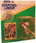 Starting Lineup NFL Sports Action Figure Toy