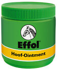 Effol Hoof Ointment - Horse First Aid/Grooming/Care