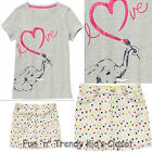 rapunzel outfit ideas - NWT Gymboree BRIGHT IDEAS Girls Size 5 or 6 Skirt Elephant Shirt Top 2-PC OUTFIT