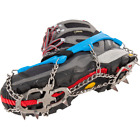 Climbing Technology Ice Traction + Crampon ..Micro Spikes