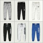 ABERCROMBIE & FITCH WOMEN`S JOGGERS SWEATPANTS NEW SIZES XS , S , M , L ,