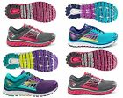 NEW WOMENS BROOKS GLYCERIN 14 - ALL SIZES - NORMAL AND WIDE-FIT