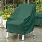 Weather Wrap Chair Covers
