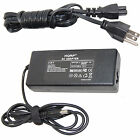 AC Power Adapter for Westinghouse LD Series LED LCD TV FSP090-DMBF1 0432-011A000