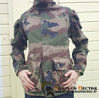 Félin T3 jacket(T4S1) new generation french army military parachutist