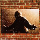 SHAWSHANK MOVIE COOL FILM CANVAS WALL ART BOX PRINT PICTURE SMALL/MEDIUM/LARGE