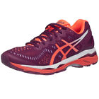 ASICS GEL KAYANO 23 WOMENS RUNNING SHOES T696N.3206 + RETURN TO SYDNEY