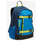 2017 Burton Day Hiker  Backpack Various Colours, Snowboarding Etc