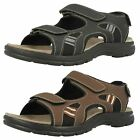 Smart Secret Mens Casual Sandals - 012
