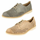 Ladies Remonte Smart Casual Shoes - R0403