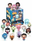STEVEN UNIVERSE PINT SIZE HEROES - CHOOSE YOUR FIGURE - PEARL, GARNET, STEVEN