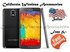 Samsung Galaxy Note 3 N900T T-mobile/Verizon/PagePlus All Grad GSM Unlocked A-27