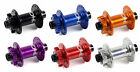 Hope Pro4 Pro 4 MTB Mountain Bike Front Boost Hub 15MM 15 MM for Fork