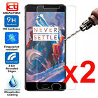 Внешний вид - 2Pcs 9H+ Premium Tempered Glass Screen Protector Cover For Oneplus1/2 3 One Two