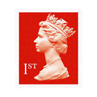ROYAL MAIL 1st FIRST CLASS SELF ADHESIVE STAMPS,  MULTI LISTING