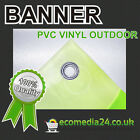 Personalized PVC Vinyl Banners / Outdoor Business Signs / Advertising /Printing
