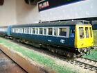 Hornby Triang Lima Weathered And Detailed 00 Gauge Locomotives Multi-list
