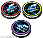 Clear Fishing Line Clear Fishing Wire Nylon Beading Wire Lightweight Wire 100m