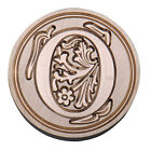 Practical Personalized Vintage Wax Seal Stamp Gift Letter Style Supplies