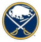 Buffalo Sabres vs Montreal Canadiens Hockey Tickets  4/5  in Buffalo NY <br/> Ticket Transfer Takes 5 Minutes