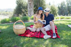 Summer Unisex Beach Trilby Fedora Panama Straw Hat Beach Sun Women Men Cap