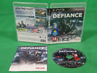 PlayStation 3 PS3 Games / Game *Choose Yourself*