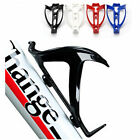 New Durable MTB Bike Bicycle Road Cycling PC Riding Water Cup Holder Bottle Cage