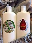 Thick CONCENTRATED Shampoo 12 oz Bottle your choice~LUSH GEE Herbal Essence type
