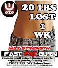 Kyпить STRONG FAT BURNER  WEIGHT LOSS TABLETS NEW  DIET SLIMMING PILLS BUY 2 GET 1 FREE на еВаy.соm